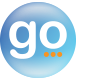 GO Destination Services